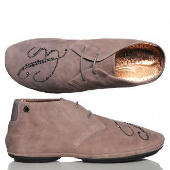 Туфли женские Tuffoni 1803-18-1 Fb