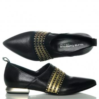 Туфли женские Laura Bellariva 3242 Fb