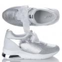 Кроссовки женские Liu-Jo 19001 L1