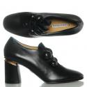 Туфли женские Giorgio Fabiani F182157 M4
