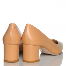 Туфли женские Genuin Vivier 22959-1 Fb