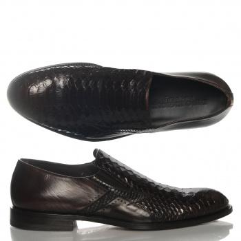 Туфли мужские Dino Bigioni 12930-1 W8