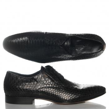 Туфли мужские Giampieronicola 30815B W8
