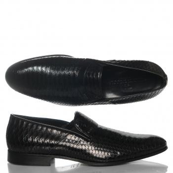 Туфли мужские Giampieronicola 32801 W8