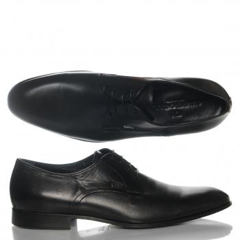 Туфли мужские Giampieronicola 32815 W8