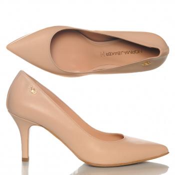 Туфли женские Norma J.Baker 8128 W8