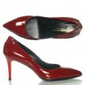 Туфли женские Fabio Di Luna 1106 V6