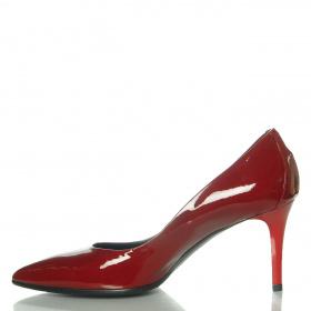 Туфли женские Fabio Di Luna 1006 V6