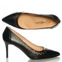 Туфли женские Fabio Di Luna 7549 V6