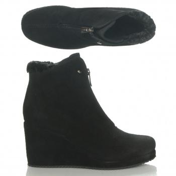 Ботинки женские Kelton 1416 Fb