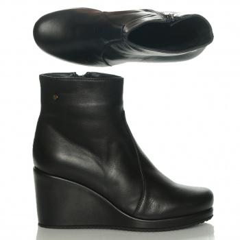 Ботинки женские Kelton 1412 Fb
