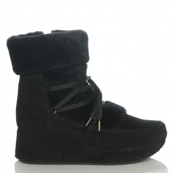 Ботинки женские Kelton 0632 Fb