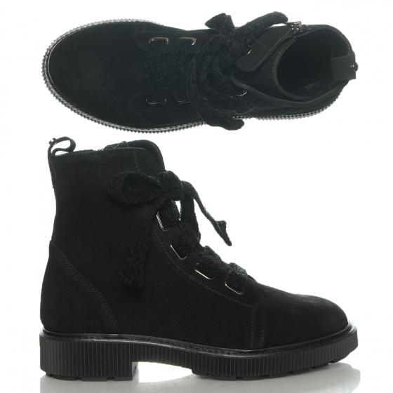 Ботинки женские Kelton 0402 Fb