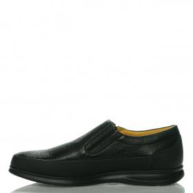 Туфли мужские Pakerson 32264 М4