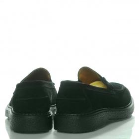 Туфли мужские Pakerson 12965 М4