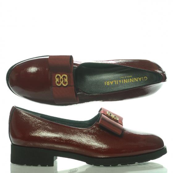 Туфли женские Giannini Ilari 2301-1 М4
