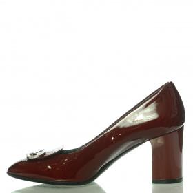 Туфли женские Giannini Ilari 7034 М4