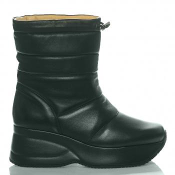 Ботинки женские Kelton 1900 М4