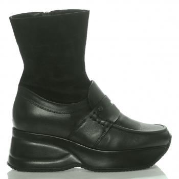 Ботинки женские Kelton 1906 М4