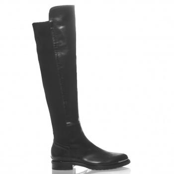 Ботинки женские Laura Bellariva 4014 М4
