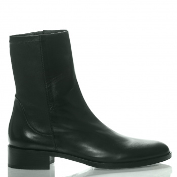 Ботинки женские Lorenzo Masiero 183248 М4
