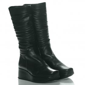 Сапоги женские Kelton 20624-1 М4