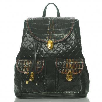 Рюкзак женский Marino Orlandi 2072 M4