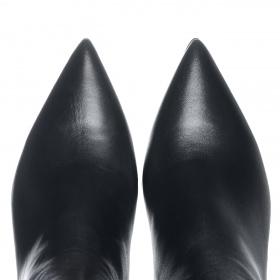 Ботинки женские Genuin Vivier 404506 Fb