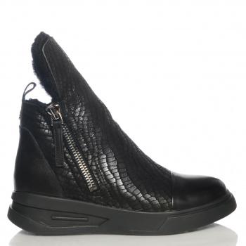 Ботинки женские Tuffoni 10900115 Fb