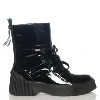 Ботинки женские Tuffoni 1190048 Fb