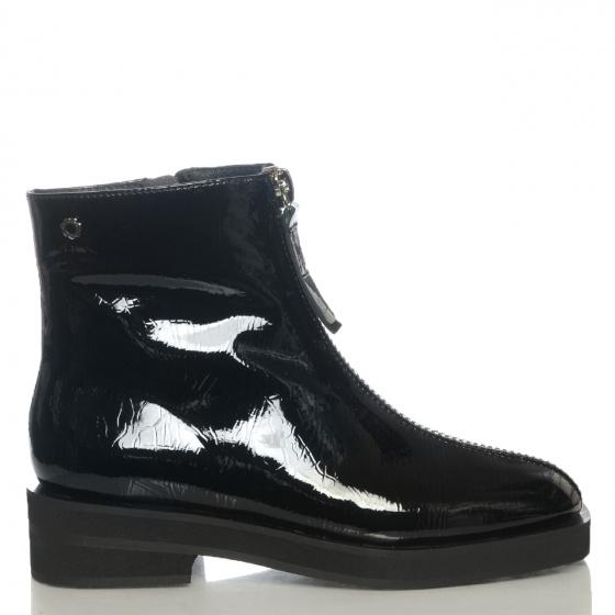 Ботинки женские Tuffoni 1290002 Fb