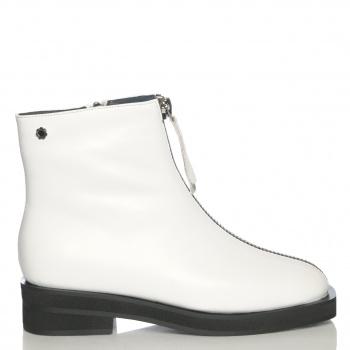 Ботинки женские Tuffoni 1290002-1 Fb