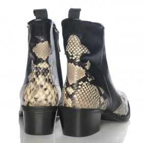Ботинки женские Nila Nila N26 P2