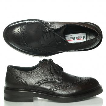 Туфли мужские Mario Bruni 62556 M4