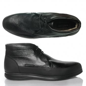 Ботинки мужские Pakerson 34382 M4