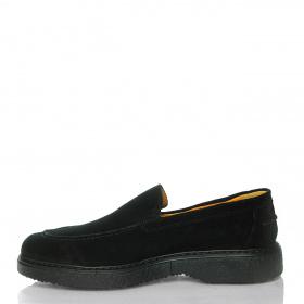 Туфли мужские Pakerson 32536 M4