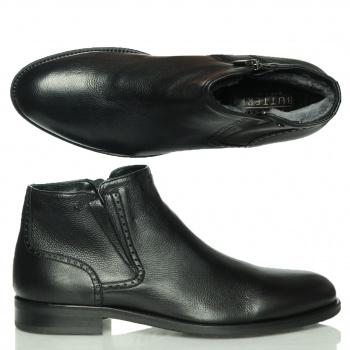 Ботинки мужские Gianfranco Butteri 17770 Fb