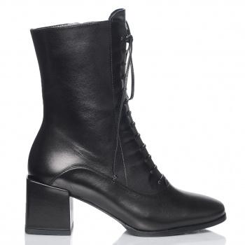 Ботинки женские Genuin Vivier 438501 Fb