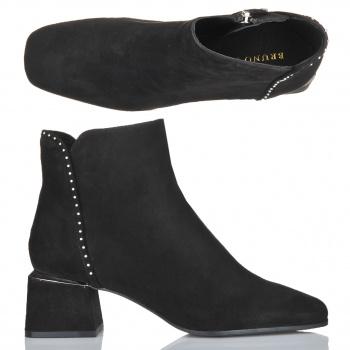 Ботинки женские Bruno Premi 2303 L1