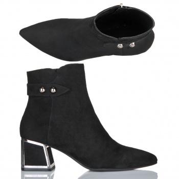 Ботинки женские Bruno Premi 2802 L1