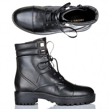 Ботинки женские Bruno Premi 7701 L1