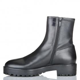 Ботинки женские Bruno Premi 7703 L1