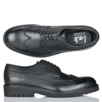 Туфли мужские Lab Milano 48001 L1