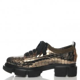 Туфли женские Laura Bellariva 4080 Fb