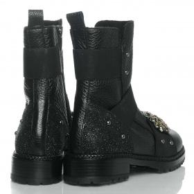 Ботинки женские Laura Bellariva 4083 Fb