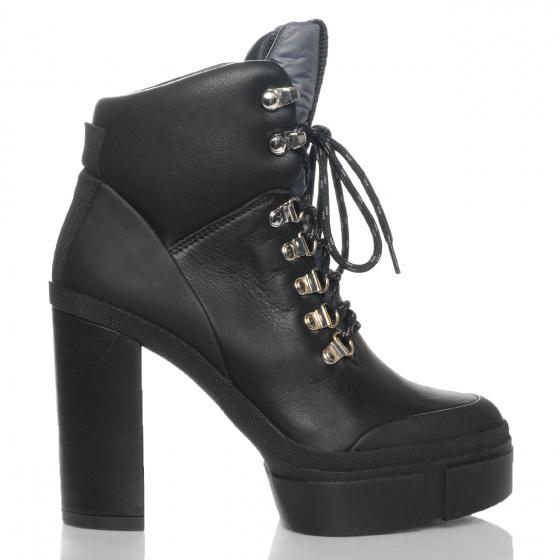 Ботинки женские Vic Matie 7888 Fb