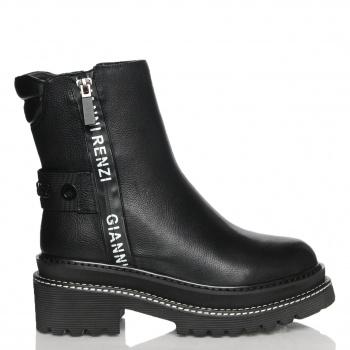 Ботинки женские Gianni Renzi 4070 V6