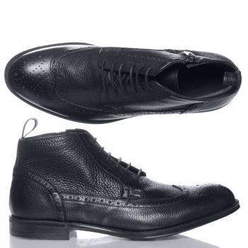 Ботинки мужские Dino Bigioni DB16912 W8