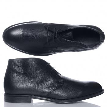 Ботинки мужские Dino Bigioni DB16913 W8