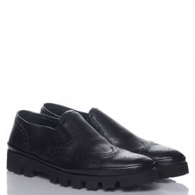 Туфли мужские Dino Bigioni DB16955 W8